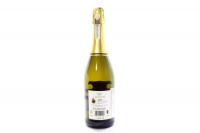 Вино ігристе Filipetti Asti ігристе біле солодке 0.75л х3