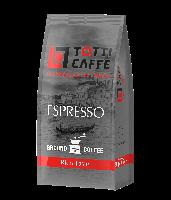Кава Totti Caffe натуральна мелена смажена 250г