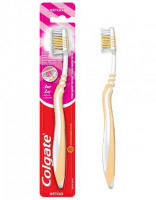 Зубна щітка Colgate ЗигЗаг