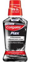 Ополоскувач Colgate Plax для р/порожнини відбілювання 250мл