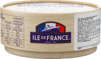 Сир м`який Ile de France Petit Brie 125г