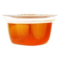 Десерт Jolino фруктовий Персик в желе ман-ябл-груша 150г х12
