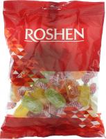 Цукерки Roshen Джеллі желейні 200г х26