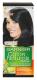 Фарба для волосся Garnier Color Naturals 1+ х12