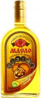 Олія волоського горіха Golden Kings 500мл