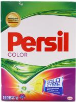 Порошок пральний Persil Automat Color  450г х6