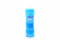 Гель-змазка Durex Play Feel 50мл х6