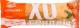 Сендвіч Бащинський збаликом та огірком маринованим 220г