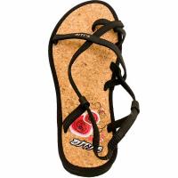 Взуття Bitis пляжне жіноче Арт.BWL-14918