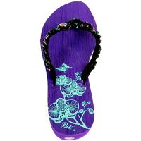 Взуття Bitis пляжне жіноче р.36-40 арт.BMM-15902