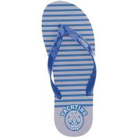 Взуття Bitis пляжне чоловіче р.43 арт.7176-E
