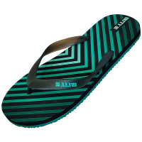 Взуття пляжне Bitis 8182-Е чоловічі, р.41-46