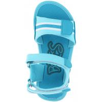 Взуття пляжне Bitis 8942-S дитячі, р.30-35