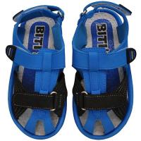 Взуття пляжне Bitis 8948-S дитячі, p.22-28