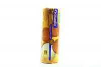 Печиво Gullon Dorada 200г х12