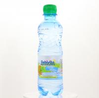 Вода Bebivita питна дитяча 33л х6