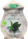 Приправа Любисток Organic Product Лавровий лист 10г х20