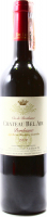 Вино Chateau Bel Air Bordeaux 0.75л х3