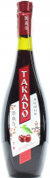 Вино Takado вишня десертне червоне 0,7л х6