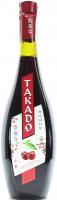 Вино Takado вишня десертне 0,7л х6