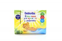 Суміш Bebivita для ванни Любисток 40шт