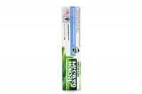 Зубна паста Лесной бальзам Фіто баланс 75мл х6