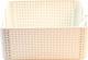 Кошик Curver пластиковий стиль під ротанг М арт.03615