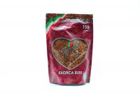 Кава Nero Aroma Exotica Elite розчинна сублімована 150г х12
