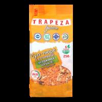 Суп Trapeza Gurme з сочевиці 250г