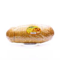 Хліб Ольховий Здоров`я висівковий 300г в упакуванні