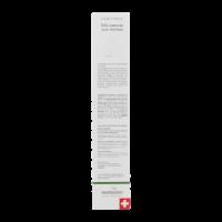 Зубна паста Dentissimo Bio-Natural With Herbs, 75 мл