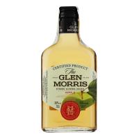 Напій алкогольний The Glen Morris Apple 30% 0.25л х2