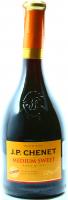Вино J.P.Chenet Medium Sweet  0.75л х3