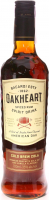 Ром Bacardi Oakheart Cold Brew Cola 35% 0,7л х6
