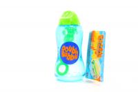 Іграшка Китай Мильні бульб.Double bubble 125мл арт.1415913
