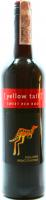 Вино Yellow Tail Sweet Red Roo 0.75л х3