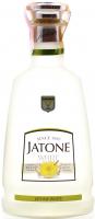 Напій алкогольний Jatone White 40% 0,5л х6
