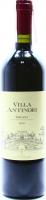 Вино Villa Antinori Toscana Rosso 0.75л