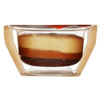 Десерт Banoffee з сиром Маскарпоне 105г х6