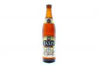Пиво Pardubicky Taxis  с/б 0.5л х6