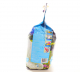 Наповнювач Topsi Bio Granula Maxi для котів 5кг х6