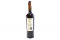 Вино Tarapaca Reserva Merlot 0,75л x3