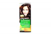 Фарба для волосся Garnier Color Naturals 3,23