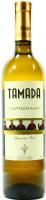 Вино Тамада Піросмані біле напівсолодке 0.75л х3