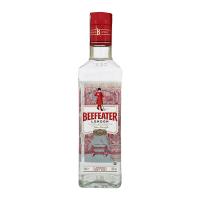 Джин Beefeater London Dry Gin 47% 0.5л