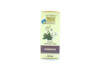 Суміш ефірних олій Flora Secret Спокуса 10мл