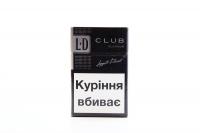 Сигарети LD Club Platinum