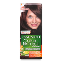 Фарба для волосся Garnier Color Naturals 4,15 х12