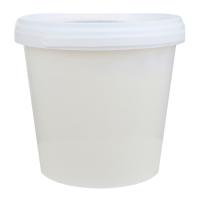 Продукт Любий Край молоковм.сметанний Селянський 15% 900г