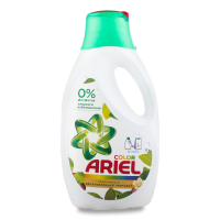 Засіб Ariel миючий рідкий Color 1,3л х6
